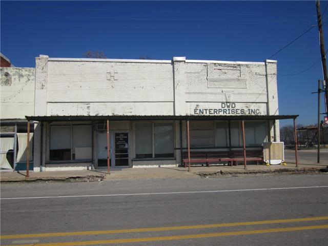 Real Estate for Sale, ListingId: 33969427, Caddo Mills,TX75135