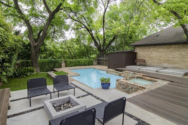Real Estate for Sale, ListingId: 31679552, Dallas,TX75248