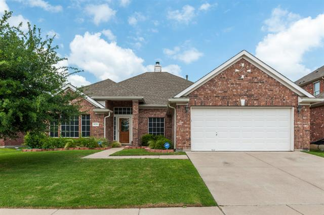 Real Estate for Sale, ListingId: 32166299, Arlington,TX76002