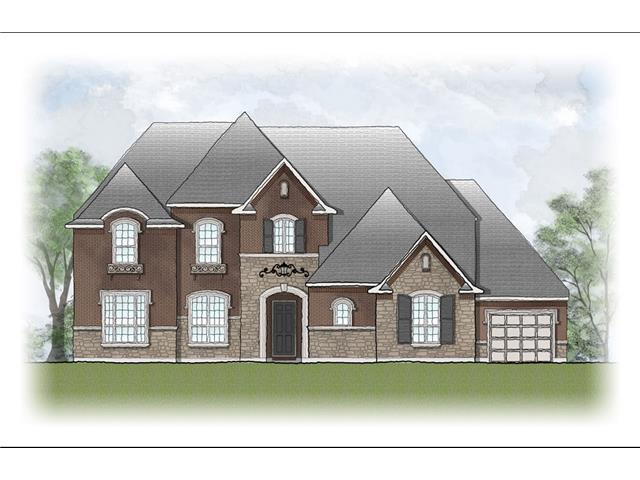 Real Estate for Sale, ListingId: 31687444, Frisco,TX75034