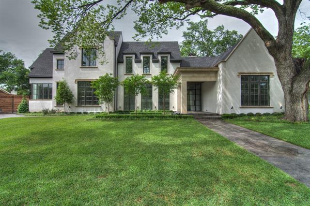 Real Estate for Sale, ListingId: 31688995, Dallas,TX75225