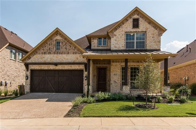 Real Estate for Sale, ListingId: 31689698, Grapevine,TX76051