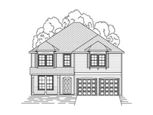 Real Estate for Sale, ListingId: 31689303, Sherman,TX75092