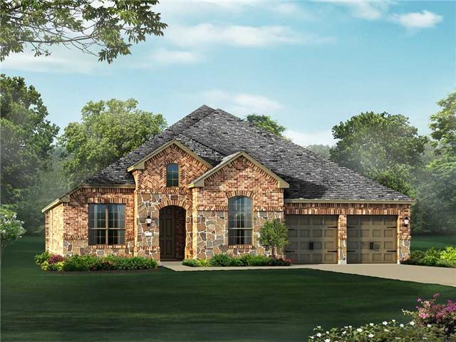 Real Estate for Sale, ListingId: 31689253, Saginaw,TX76131