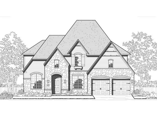 Real Estate for Sale, ListingId: 31689455, Saginaw,TX76131