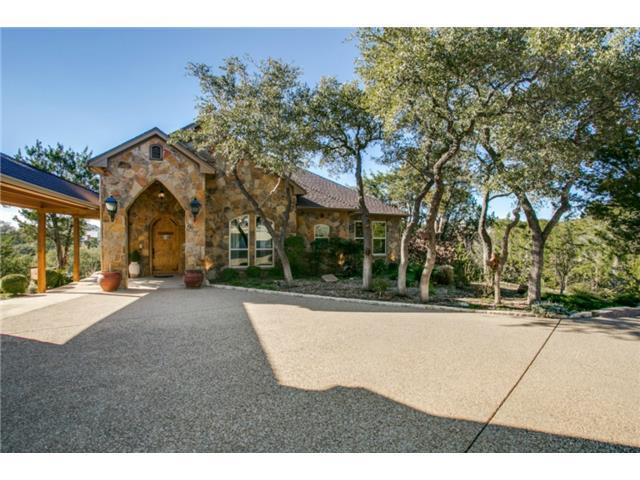 Real Estate for Sale, ListingId: 31688153, Granbury,TX76049