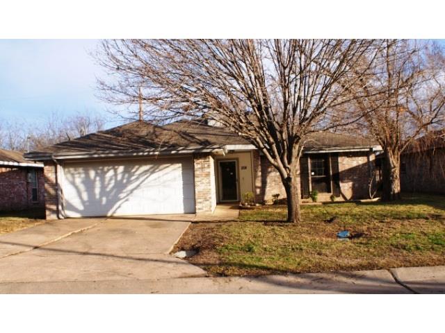 Real Estate for Sale, ListingId: 31688676, Crandall,TX75114