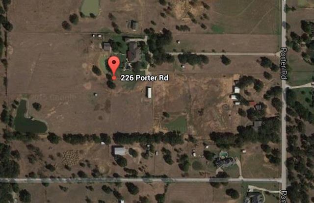 Real Estate for Sale, ListingId: 32169264, Bartonville,TX76226