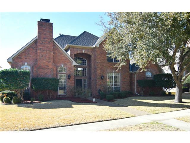 Real Estate for Sale, ListingId: 32166602, Plano,TX75025