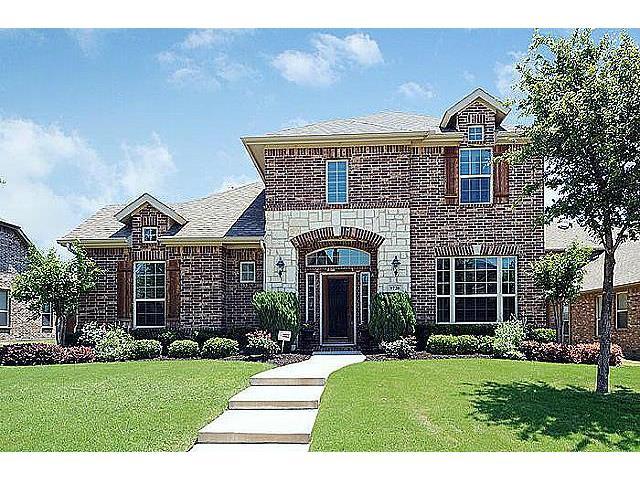 Real Estate for Sale, ListingId: 31687465, Frisco,TX75033