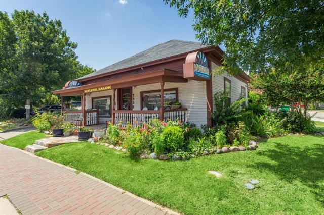 Real Estate for Sale, ListingId: 31687330, Frisco,TX75033