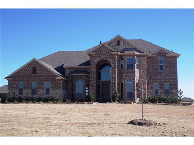 Real Estate for Sale, ListingId: 31703157, Rockwall,TX75032