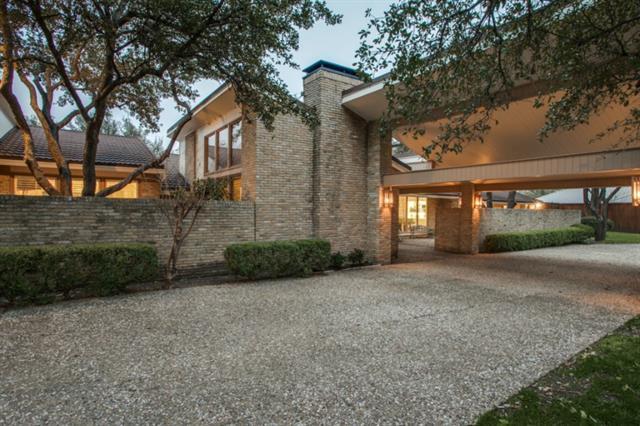Real Estate for Sale, ListingId: 32168394, Dallas,TX75248