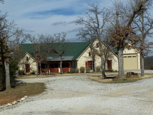 Real Estate for Sale, ListingId: 32173795, Sunset,TX76270