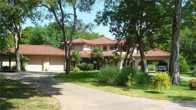 Real Estate for Sale, ListingId: 31688410, Bonham,TX75418