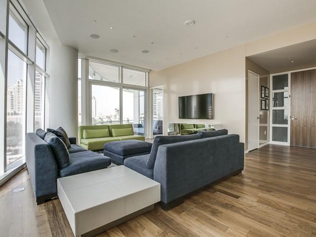 Real Estate for Sale, ListingId: 31702476, Dallas,TX75201