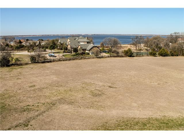 Real Estate for Sale, ListingId: 33967885, Heath,TX75032