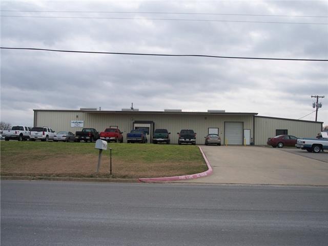 Real Estate for Sale, ListingId: 31688427, Sherman,TX75090