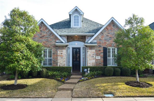 Real Estate for Sale, ListingId: 32448114, Dallas,TX75252