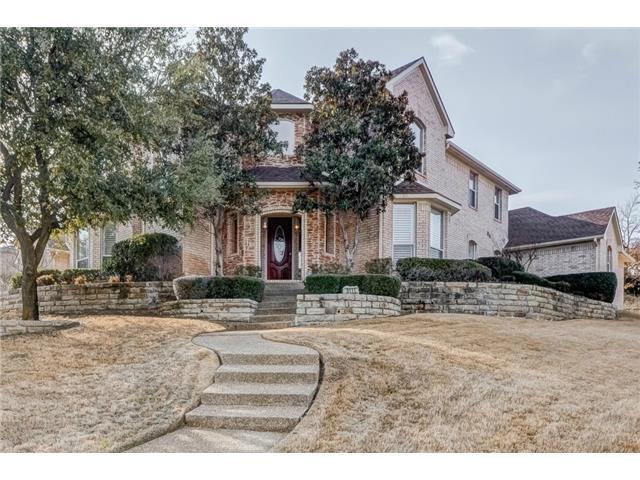Real Estate for Sale, ListingId: 31722388, Highland Village,TX75077
