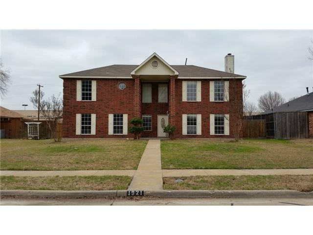 Real Estate for Sale, ListingId: 31689735, Carrollton,TX75007