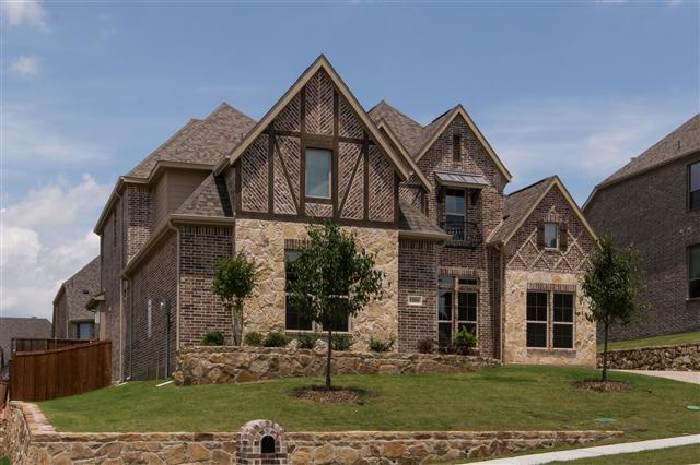 Real Estate for Sale, ListingId: 31689617, Allen,TX75013