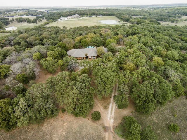 Real Estate for Sale, ListingId: 31703410, Argyle, TX  76226