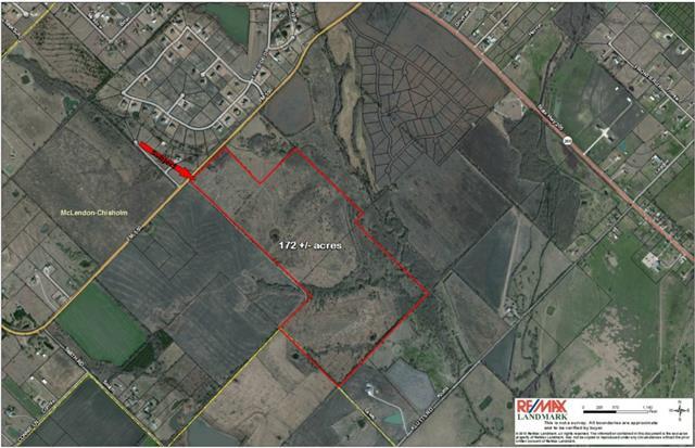 Real Estate for Sale, ListingId: 31703207, Terrell,TX75160