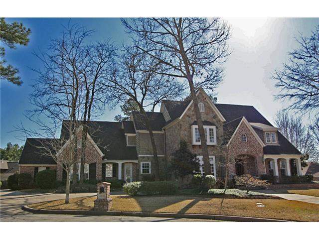 Real Estate for Sale, ListingId: 31703067, Tyler,TX75703