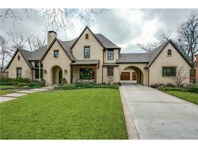 Real Estate for Sale, ListingId: 31723197, Dallas,TX75214