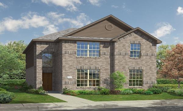 Real Estate for Sale, ListingId: 31702882, Ft Worth,TX76123