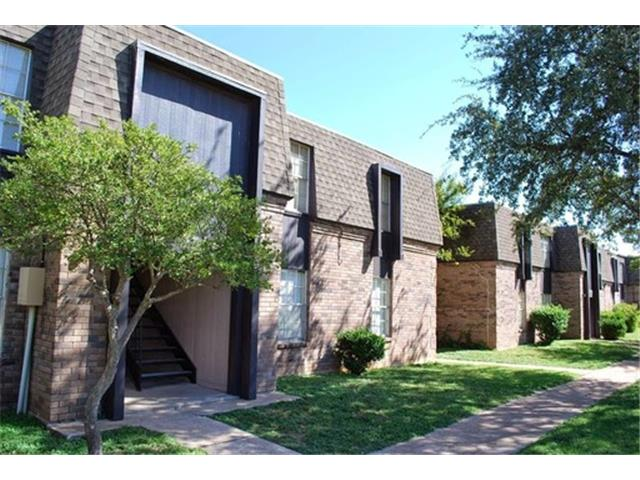 Rental Homes for Rent, ListingId:31700986, location: 2400 Buffalo Gap Road Abilene 79605