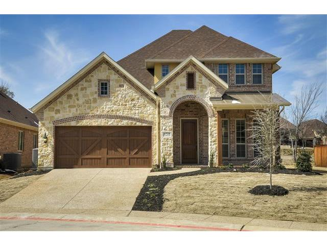 Real Estate for Sale, ListingId: 31703237, Grapevine, TX  76051