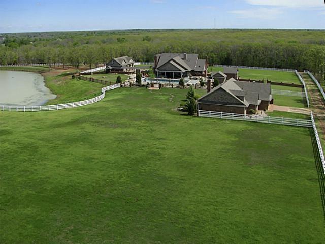 Real Estate for Sale, ListingId: 31723130, Paris,TX75462