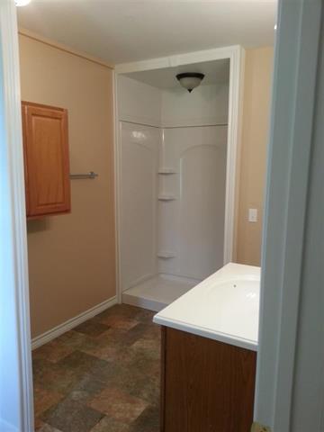 Real Estate for Sale, ListingId: 33965977, Anson,TX79501