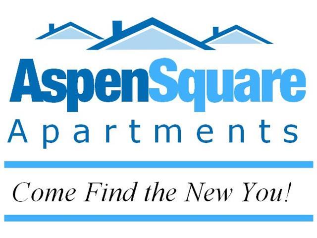Rental Homes for Rent, ListingId:33968710, location: 1703 S 3rd Street Abilene 79602