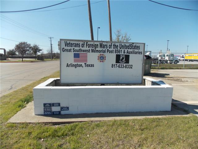 Real Estate for Sale, ListingId: 31701006, Arlington,TX76010