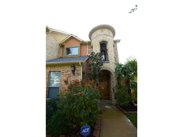 Rental Homes for Rent, ListingId:31702793, location: 5516 Winton Dallas 75206