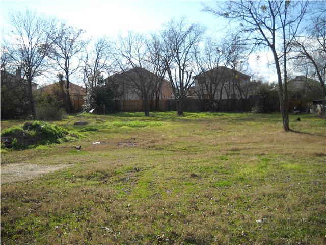 Real Estate for Sale, ListingId: 31701831, Ft Worth,TX76116