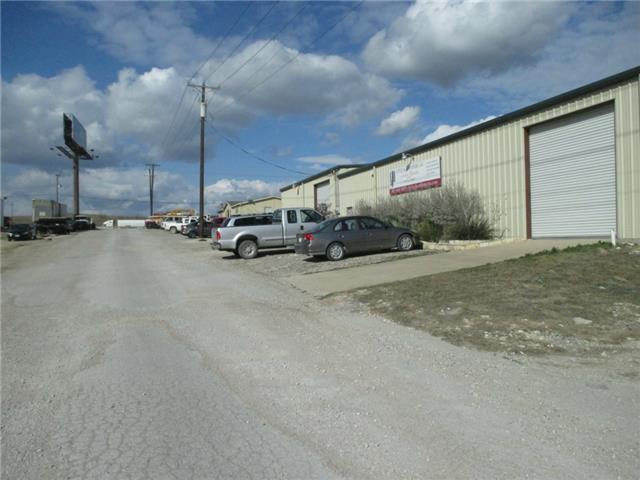 Real Estate for Sale, ListingId: 32173702, Aledo,TX76008