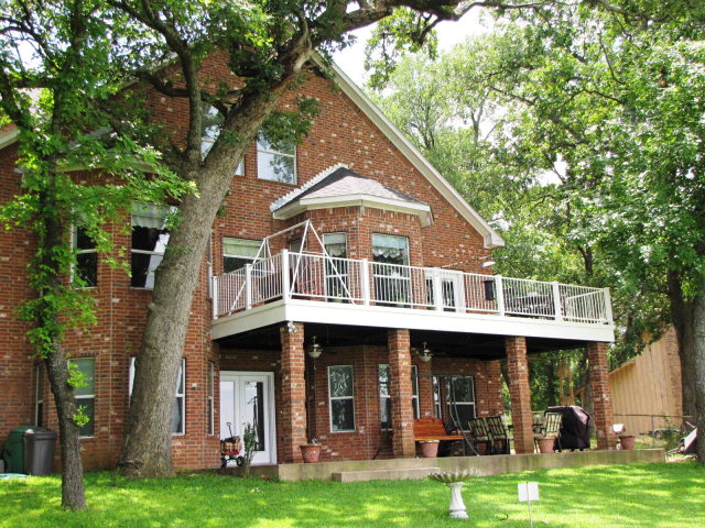 Real Estate for Sale, ListingId: 31703459, Mabank,TX75156