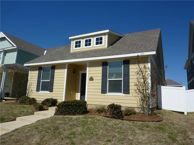 Rental Homes for Rent, ListingId:31701037, location: 9117 Eagle Drive Aubrey 76227