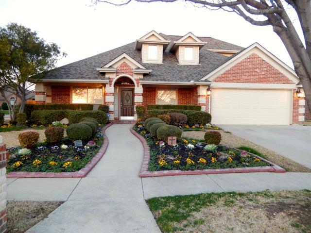 Real Estate for Sale, ListingId: 31819010, Saginaw,TX76179