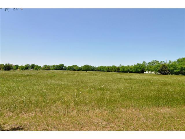 Real Estate for Sale, ListingId: 31721578, Lucas,TX75002