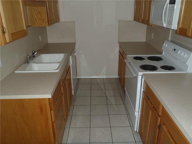 Rental Homes for Rent, ListingId:31722309, location: 940 Austin Court Weatherford 76086