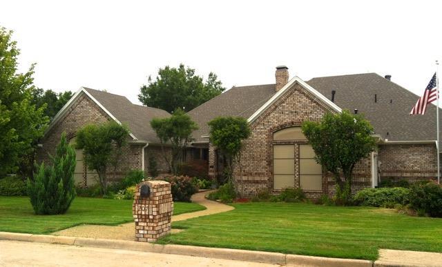 Real Estate for Sale, ListingId: 31721698, Rockwall,TX75087