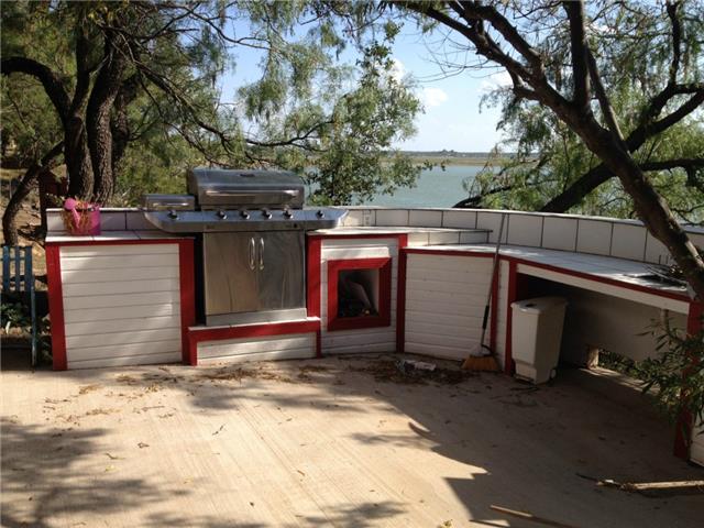 Real Estate for Sale, ListingId: 31723442, Breckenridge,TX76424