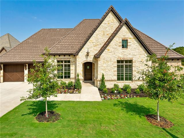 Real Estate for Sale, ListingId: 31723266, Benbrook,TX76126