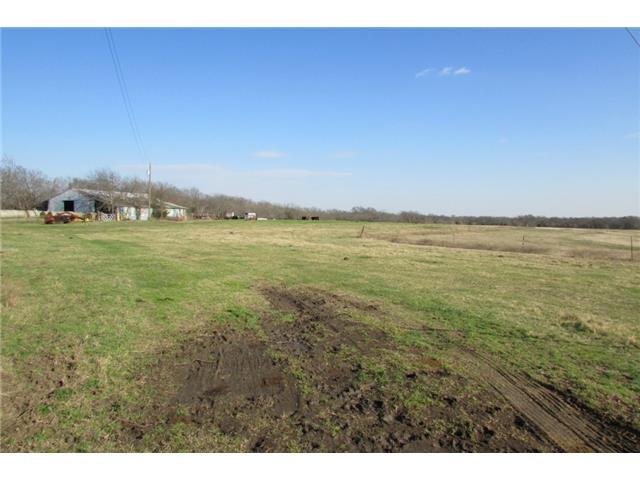 Real Estate for Sale, ListingId: 33968633, Palmer,TX75152