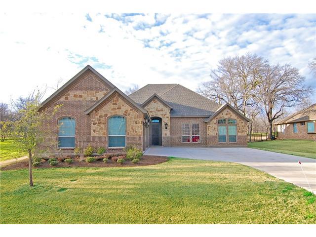Real Estate for Sale, ListingId: 31793532, Granbury,TX76049